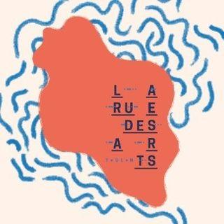 rue_des_arts_toulon