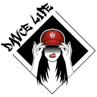Studio Dance Life21 null