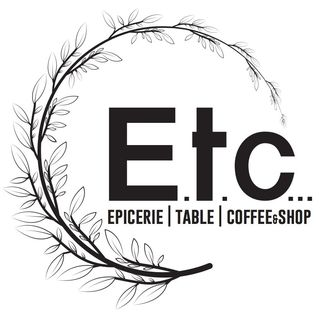 Epicerie Table Coffee Shop null