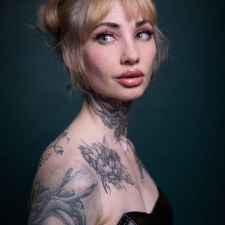 Médusa null