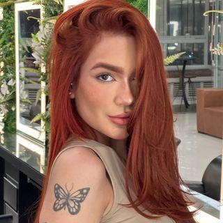 Lara Silva