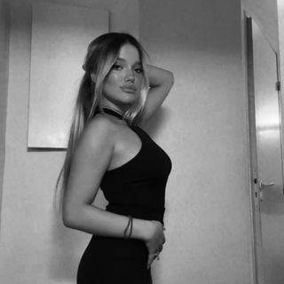 Manon Mzx
