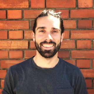 Mathieu Grac