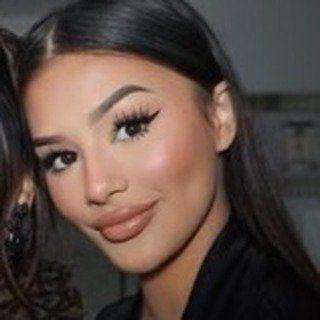 Make up By Arisa