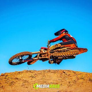 Josh Taylor 166