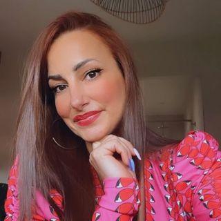 Loulou Chana