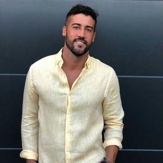 Kevin Gonzalez Ol