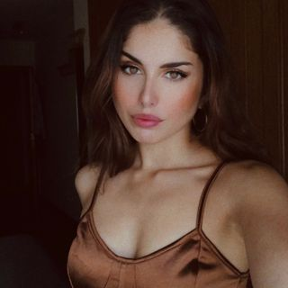 Miriam Marquez