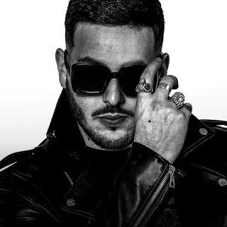 DJ TOMMY ROSE