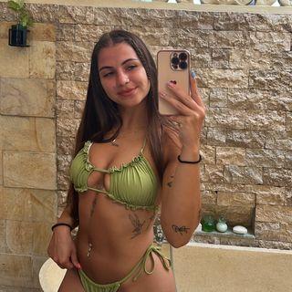Marta Xo