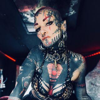 Macropan Design