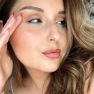 Sarina Sanchez