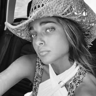 Mariona Quirante