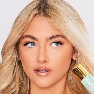 Lucy Conlan Makeup