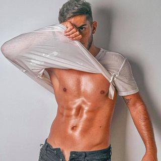 Ruben Gaitan 014