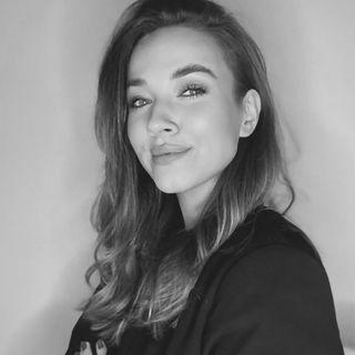 Maja Jojic