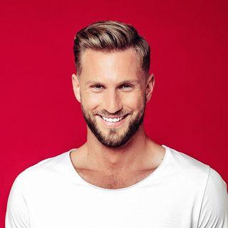 Florian Lexx