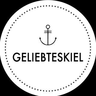 Geliebtes Kiel