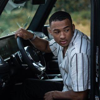 Aurelien Bike Life
