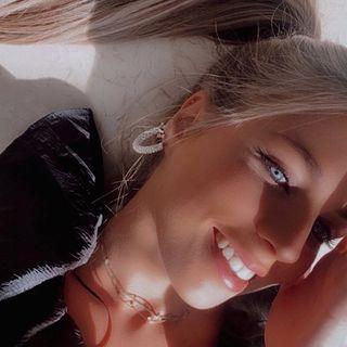 Laura Villagrán 8