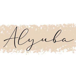 Alyuba