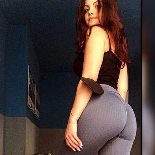 Arianna Sciortino