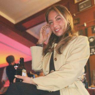 Janet Sulaimann