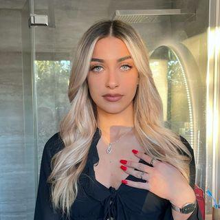 Lorena Lmt