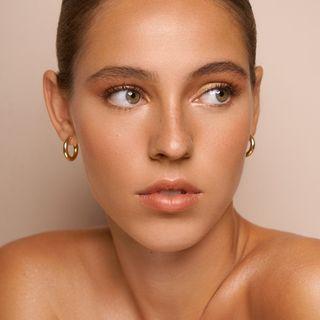 Anna Dapo