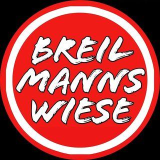 Breilmannswiese