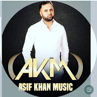 Asif Khan Music