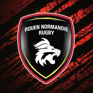 rouen_normandie_rugby