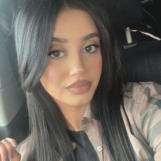 make up by sameraa