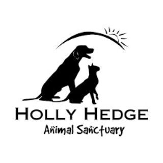 Holly Hedge Sanctuary