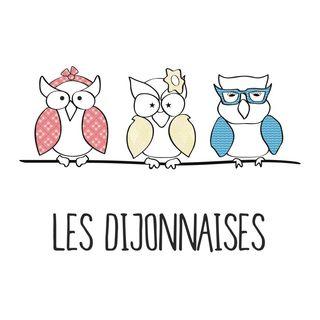 Les Dijonnaises null