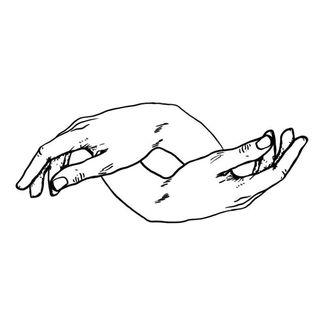 Buff Bar Bristol