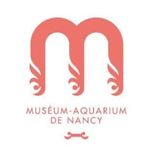 museumaquariumnancy