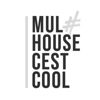 Mul House Cest Cool null