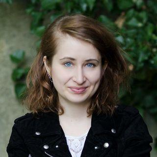 Marga Owski