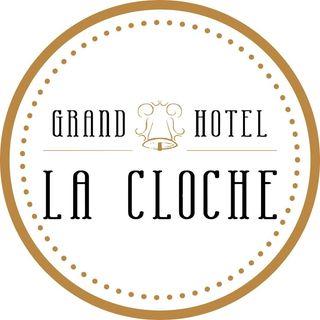 Grand Hôtel La Cloche null
