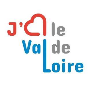 J'aime le Val de Loire null