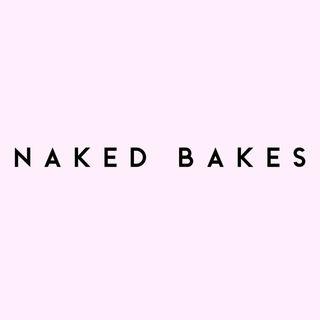 Naked Bakes