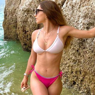 Laura Bkll