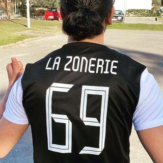 M 20 La Zone