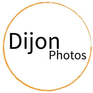 Dijon Photos