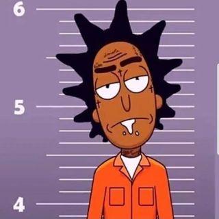Ng Bantz