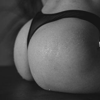 Arthur photography