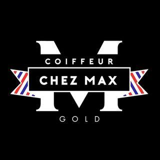 Coiffeur Chez Max Gold Chez Max GOLD