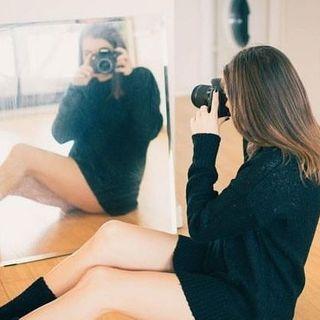 Jolie Brunette