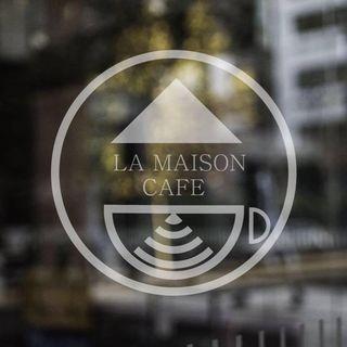 lamaisoncafe.lemans